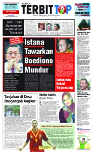 Cover Terbit Top Edisi 4