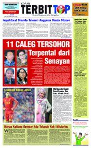 Cover Koran TERBITTOP Edisi Ke-12-kecil