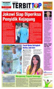 Cover Koran TERBITTOP Edisi Ke-14-kecil