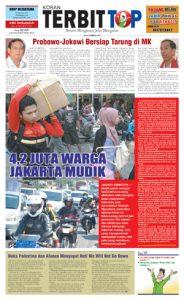 Cover TERBITTOP Edisi Ke- 20 Web