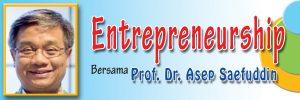 Rubrik Asep Saefuddin-1