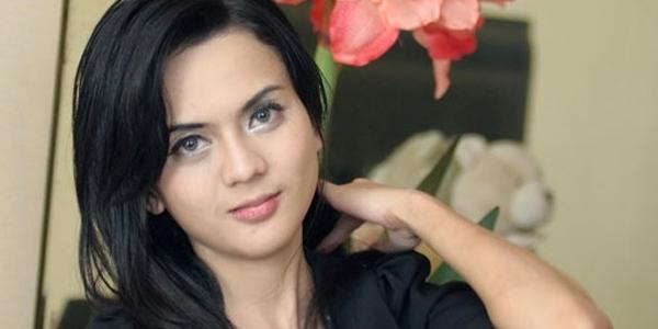 Anggita Sari
