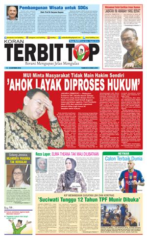 cover-koran-terbittop-edisi-ke-76-website