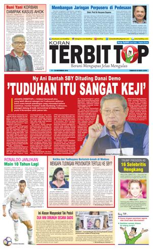 cover-koran-terbittop-edisi-ke-77-website