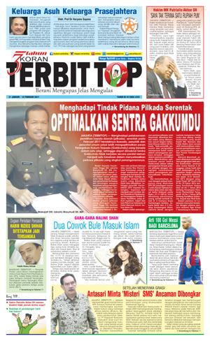 cover-koran-terbittop-edisi-ke-80-website