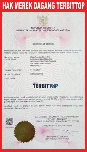 hak-merek-dagang-terbittop-2
