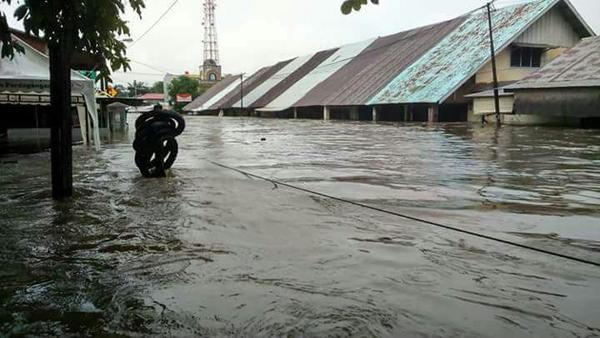banjir-beltim1