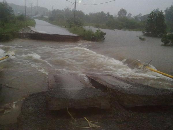 banjir-beltimg3