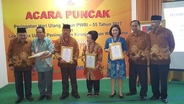 hut-pwri-1