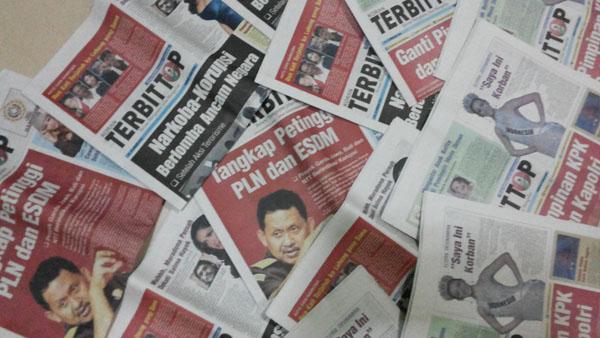 koran-terbittop