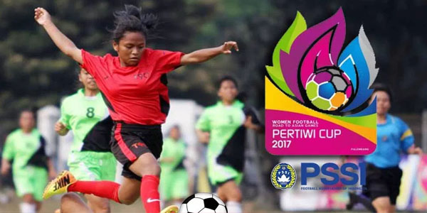 pertiwi-cup