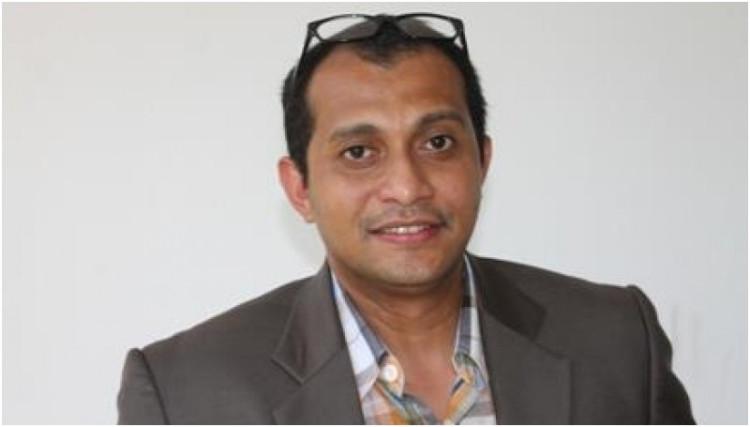 prof-edward-omar-sharif-hiariej